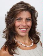 Renee Dorsa
