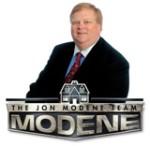 Jonathan Modene
