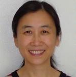 (May) Yumei Cao2