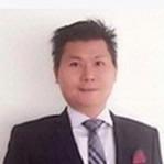 (Ken) Hong Bin Chen
