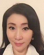 (Lisa) Qian He
