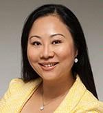 Julie Huang