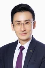 (Tony) Longhai Jin