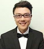 (Kevin) Kang Kai