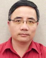 (Joe) Jiang Feng Lin