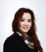 (Judy) Jia Yu Lin