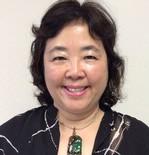(Charlene) Chien Ling C. Ma