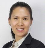 (Shirley) Duan Mei Shao2