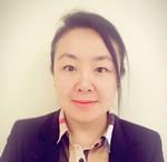 (Cindy) Jian Song