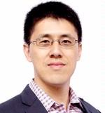 (Bryan) Guo Fang Teng