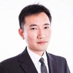 (Wayne) Xiang Bin Ye