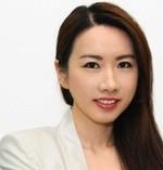 (Jennifer) JiaYi Zheng