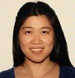 Angela Kwok