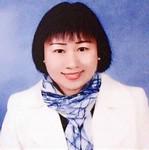Akina Nakayama