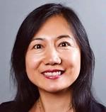 April Zhang-Autio