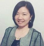 (Phoebe) Huiping Cheng