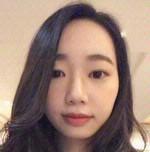 (Jolene) Jun Ling Li
