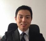 (Jeffrey) JiXiang Lin