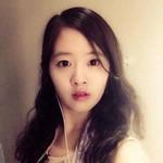 (Jennifer) Yijie Zhang