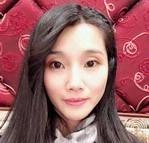 Jennifer K Zheng