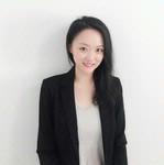 (Kloey) Yuan yuan Gao