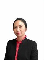 Liu Lin2