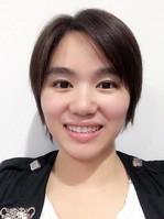 (May) Mei Dan Xiao