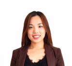 Niki Zheng