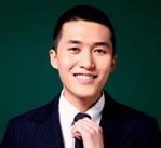(Brian) QingShan Wang2