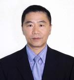 Stephen Y. Tsai