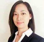 Winne Chen2