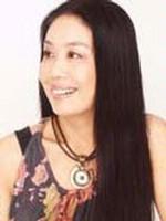 Weiwei Gao