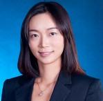 (Angela) Xiao Qin Lin