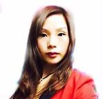 (Nicole) Xueyin Liu