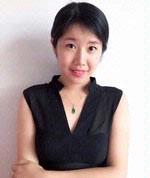 (Kristine) Yu Tong Li