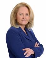 Donna Przychodzki3