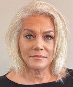 Betti Jean Maerling