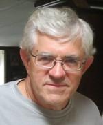 Bogdan Piatek