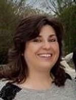 Karie Boniface