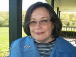 Nancy Duryea