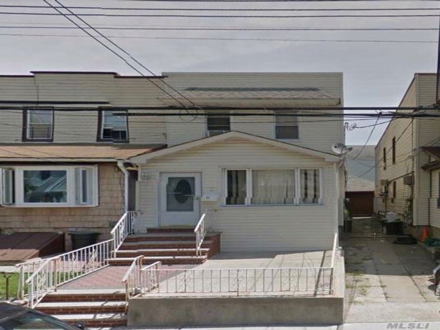 [Woodhaven Real Estate, listing number 3001650]