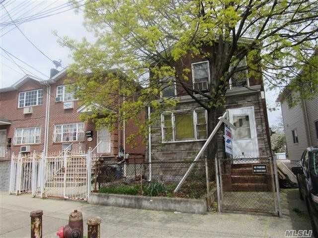 [Ozone Park Real Estate, listing number 3012552]