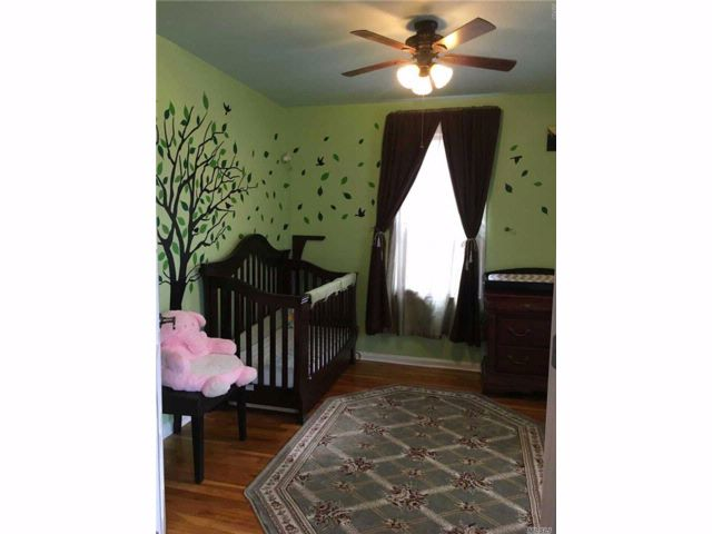 [Woodhaven Real Estate, listing number 3013233]