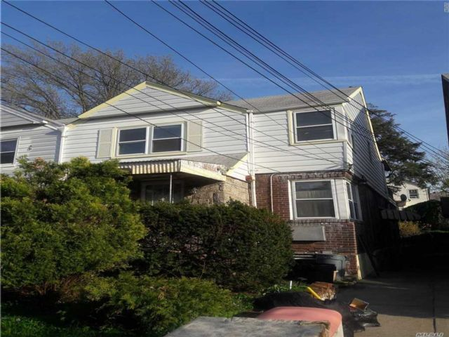 [Jamaica Hills Real Estate, listing number 3013239]