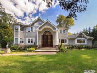 [Dix Hills Real Estate, listing number 3013383]