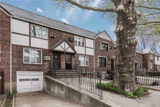 [Jackson Heights Real Estate, listing number 3013947]