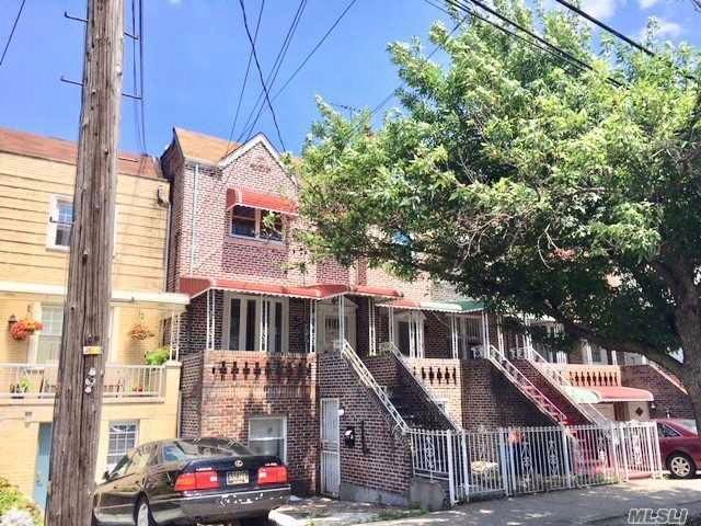 [Canarsie Real Estate, listing number 3020200]