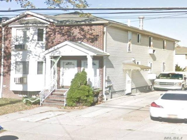 [Woodhaven Real Estate, listing number 3022032]