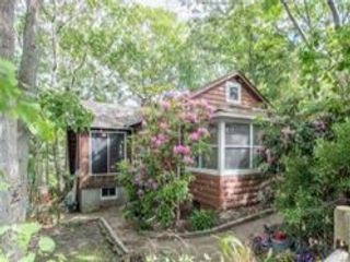 3 BR,  2.00 BTH Ranch style home in Sound Beach