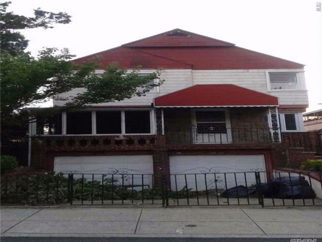 [Jamaica Hills Real Estate, listing number 3022470]